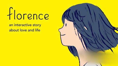《Florence》3月14日上架安卓平台 唯美爱情等你来体验[图]图片1