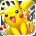 宝贝联盟2游戏官网公测版 v2.0