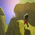 异星探险家(Astroneer)手机游戏安卓版 v1.0
