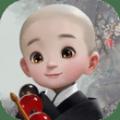 楚留香游戏iOS版 v1.0.4
