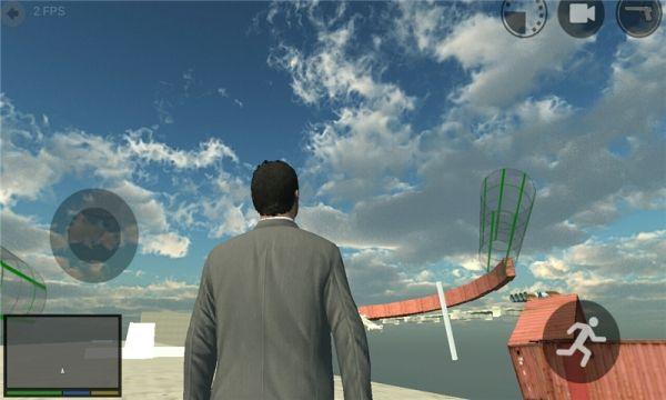 洛杉矶的犯罪游戏评测,洛杉矶的犯罪游戏怎么去城市?[多图]图片3