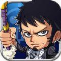 冒险新世界游戏安卓版 v1.1.5