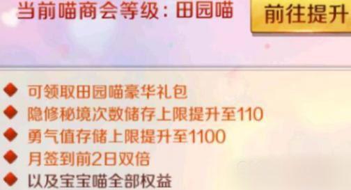 幻想神域手游职业徽章获取方法[图]图片1