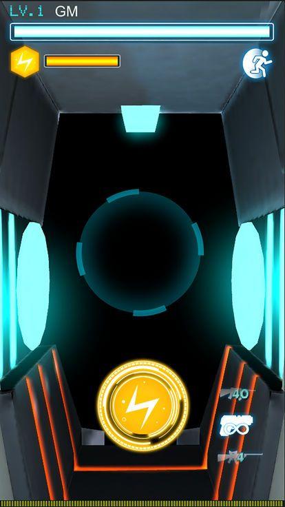 憶境行者游戏安卓官方版图片1