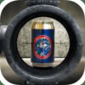 全民枪战2机甲崛起下载最新版 v3.13.2