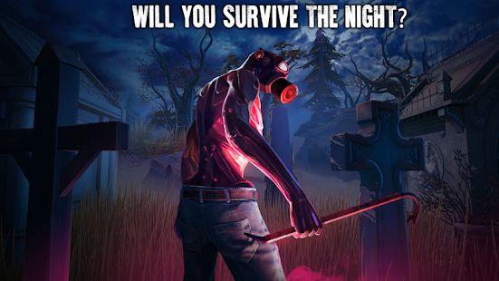 死亡之光游戏手机版图片1