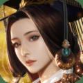 盛大游戏巴清传官方安卓公测版 v1.6.100012