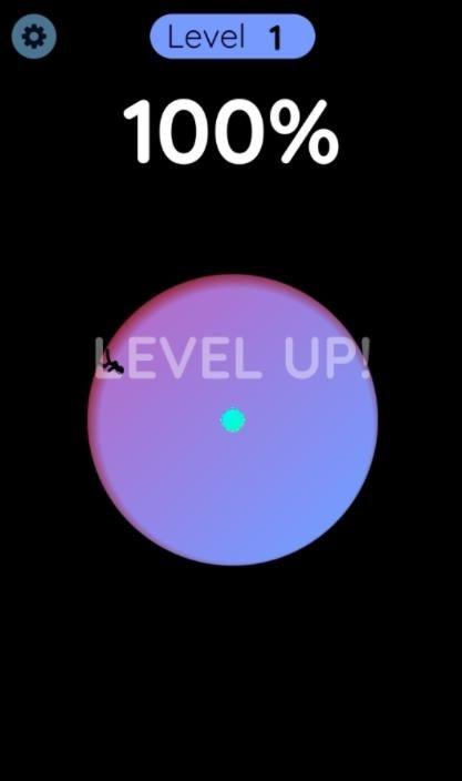 抖音线圈跑游戏官方安卓版图片1