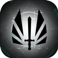 牌武者超融合战记安卓版 v0.9.1.0