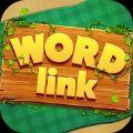 Word Link游戏