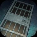 监狱逃生之谜游戏