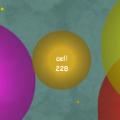 细胞吞噬大作战游戏