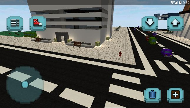 儿童医院模拟器游戏安卓版图片1