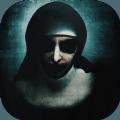 可怕的修女破解版