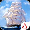 航海传说游戏