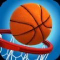 特技篮球高高手安卓官方版 1.0.2