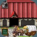 幻想小镇食堂物语无限金币内购破解版 v1.0
