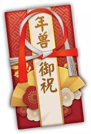 阴阳师1月31日春节更新活动一览 活动春节年兽大作战详情[多图]图片7