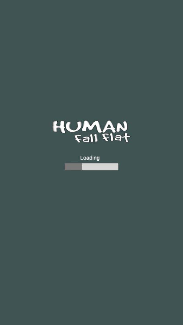 人类秋季冒险游戏安卓版图片2