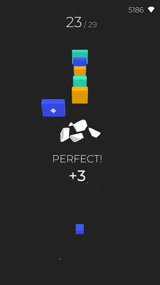 抖音堆叠打击游戏安卓版图片2