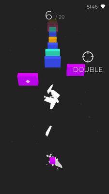 抖音堆叠打击游戏安卓版图片1
