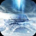 诺亚传说流浪地球游戏安卓官方版 v1.11.53