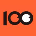 100租车app官方手机版下载 v1.0.0