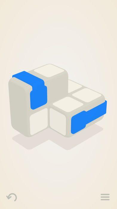 Overlink游戏安卓版图片1