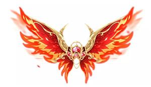QQ飞车手游火麒麟/炽焰之心套装3月13上线 白色情人节活动汇总[多图]图片7