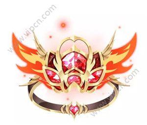 QQ飞车手游火麒麟/炽焰之心套装3月13上线 白色情人节活动汇总[多图]图片9