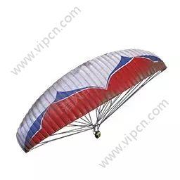 绝地求生刺激战场植树节活动开启 红白恋歌/乘风而行永久降落伞免费获得图片3