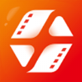 小视伙伴app手机官方版下载 v1.0