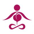 瑜伽学院app手机官方版下载 v3.4.2