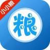 小小粮贷款app手机版入口 v2.1.1