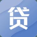 大帝贷款app官方版下载 v1.0.0