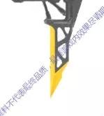 穿越火线枪战王者五月新版本爆料 可以自由变形的枪械[多图]图片4