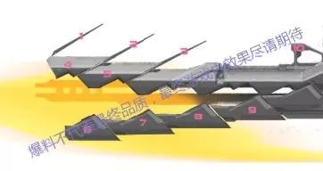 穿越火线枪战王者五月新版本爆料 可以自由变形的枪械[多图]图片7