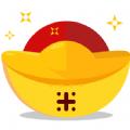 中信快贷app官网版 v1.0.0