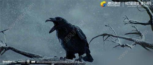 权力的游戏凛冬将至手游cg震撼爆料 电影级视频抢先看[多图]图片5