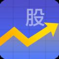 盈利达app官方下载 v1.0