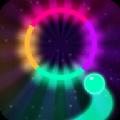 彩色管道游戏安卓版 v1.0.0