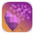 诡异气球游戏安卓官方版 v1.5