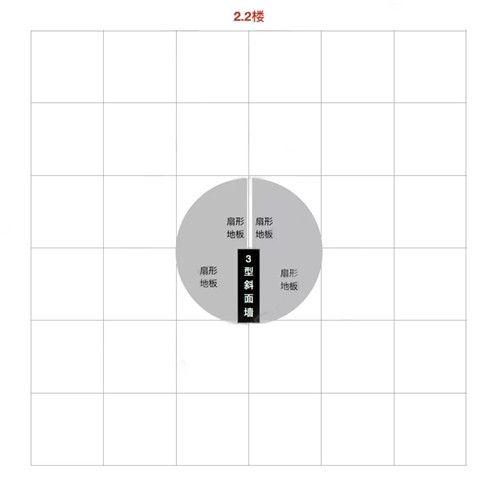 明日之后浮空建筑房屋设计流程(附材料图一览)[多图]图片6