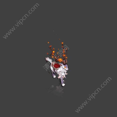 梦幻西游手游4月24日新版本更新[多图]图片2
