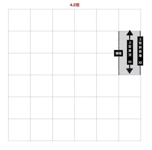 明日之后浮空建筑房屋设计流程(附材料图一览)[多图]图片12