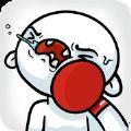 Angry Boxing愤怒的拳击游戏安卓版 v1.3.0.0