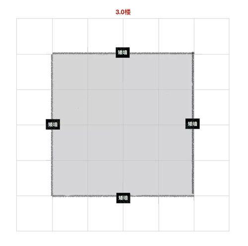 明日之后浮空建筑房屋设计流程(附材料图一览)[多图]图片8
