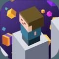 跳一跳彩方块游戏官方安卓版 v1.1.5