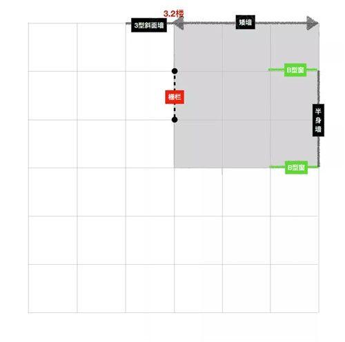 明日之后浮空建筑房屋设计流程(附材料图一览)[多图]图片10