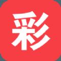9cb彩计划官网原版APP v1.0
